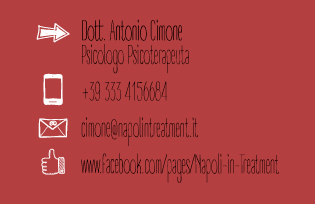 business-card-cimone
